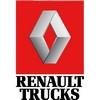 logo RENAULT TRUCKS