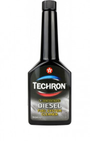833787 Texaco Čistič do nafty Concentrate 350ml Texaco